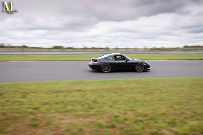 black911_turn4_wide