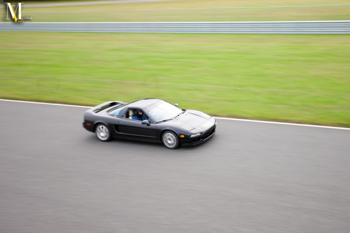blacknsx_frontstraight_wide