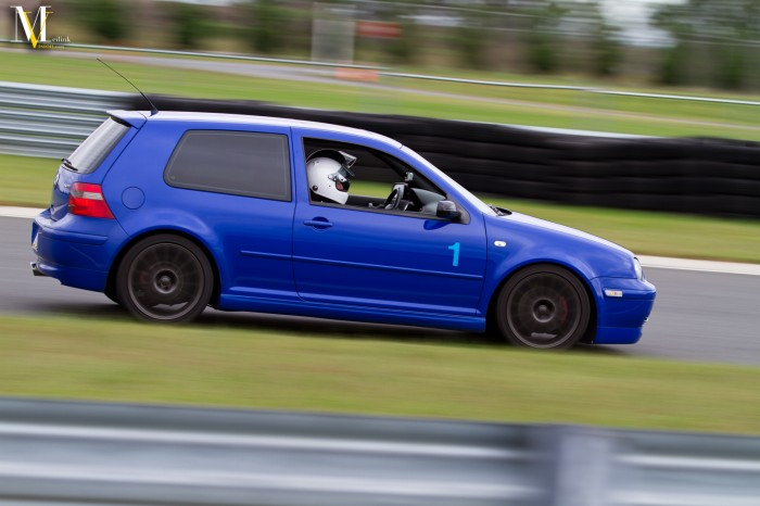 bluegti_pan