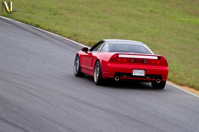 rednsx_rear_turn5