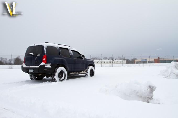 xterra_blizzard_rear_threequarter_wide2
