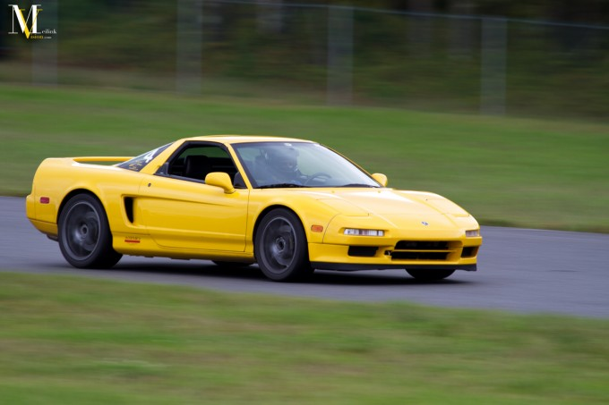 yellownsx_pan
