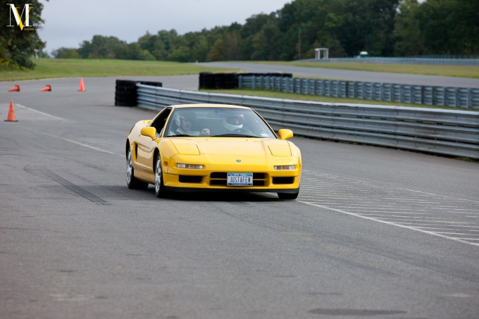 yellownsx_pitlane