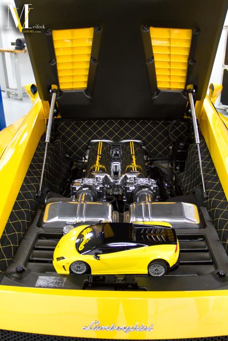 elite_motorsports_meet_12