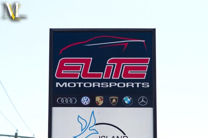 elite_motorsports_meet_16