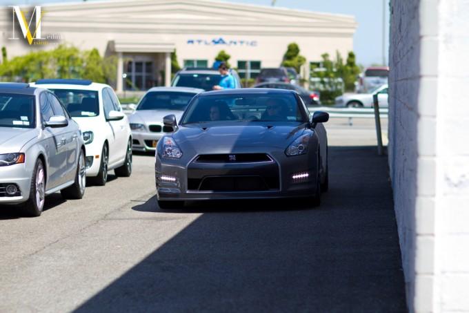elite_motorsports_meet_22
