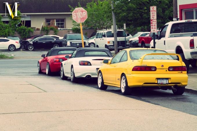 street_lineup