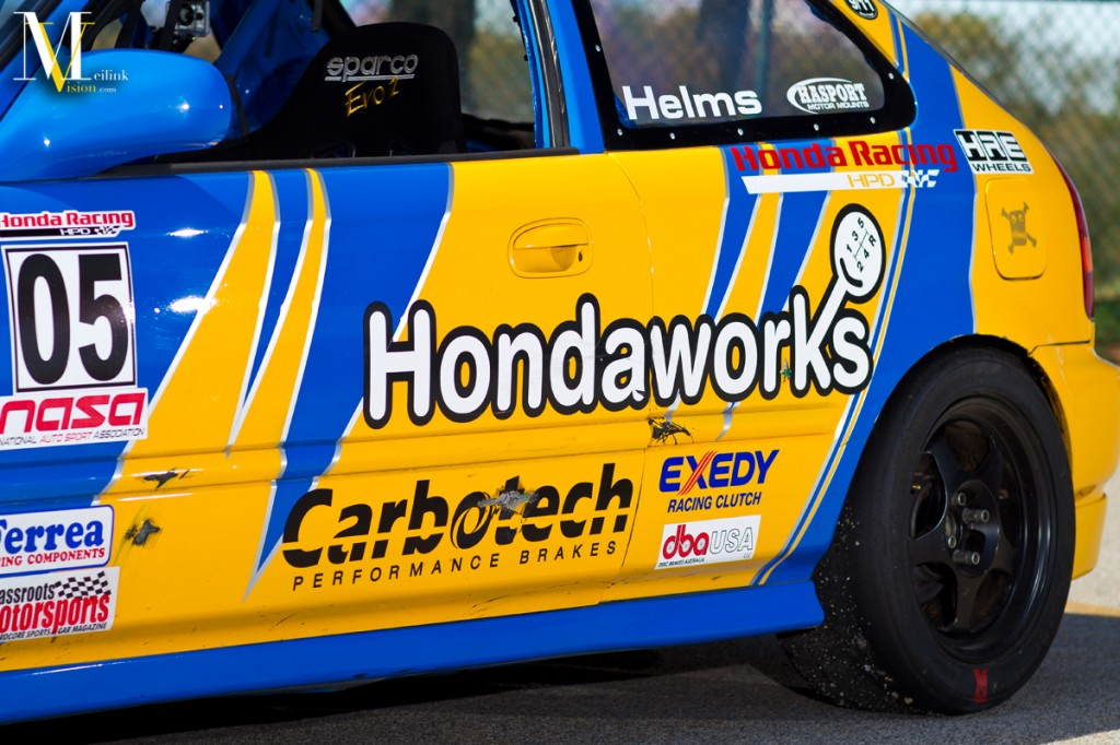 hondaworks_sticker