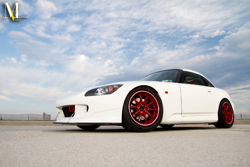 s2000_frontthreequarter_wide2