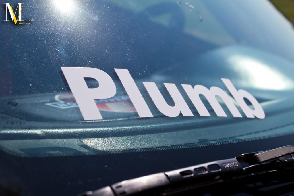 plumb_sticker