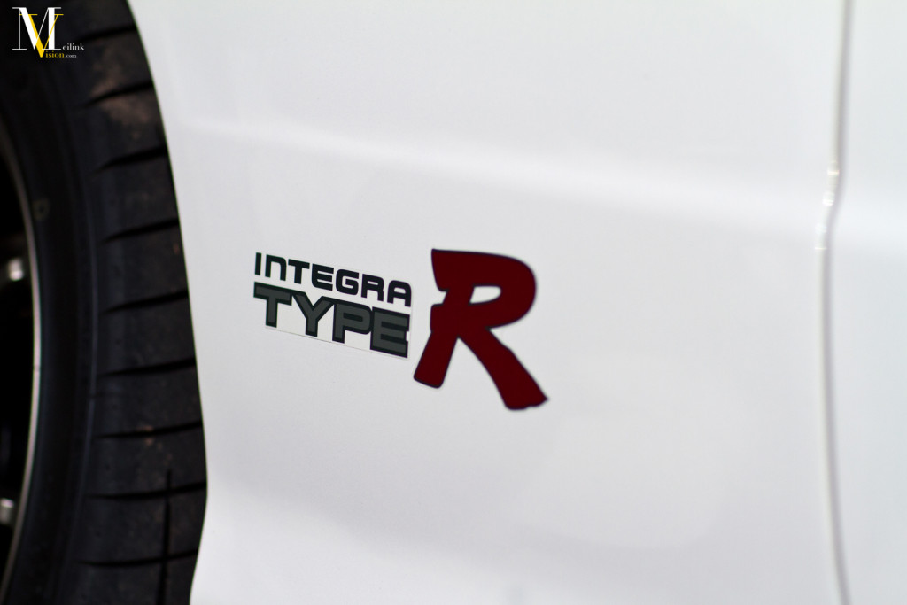 itr_sticker
