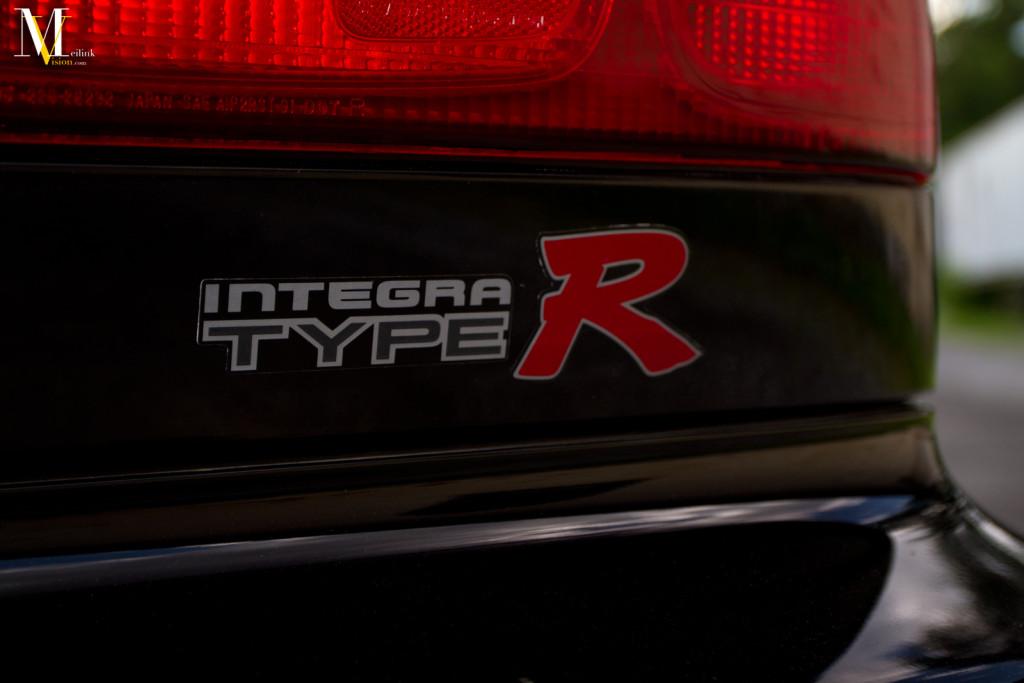 rear_badge