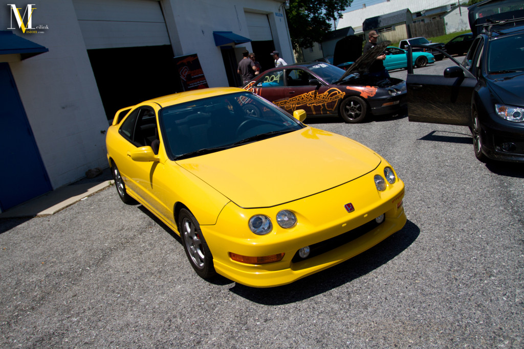 yellow_itr