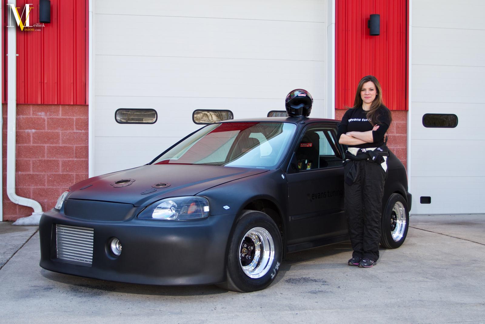 New Honda S2000 >> Unreleased: Evans Tuning Part 1: 1998 Honda Civic Hatch – www.meilinkvision.com