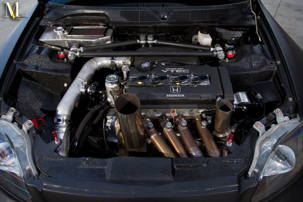 civic_engine