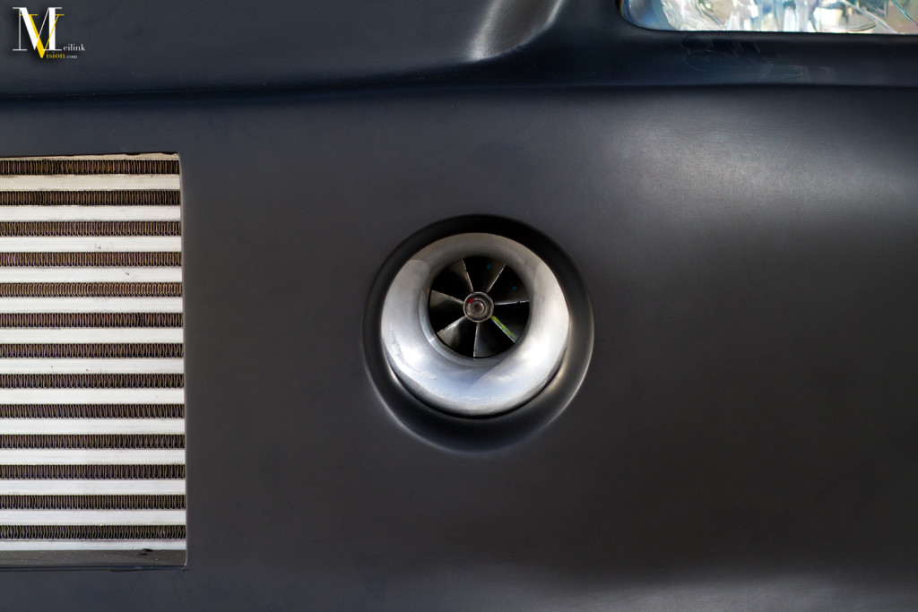 civic_turbo_closeup