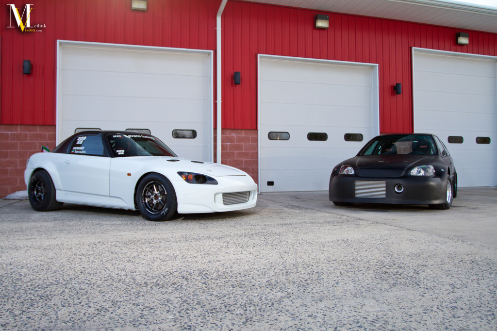 s2000_and_civic2