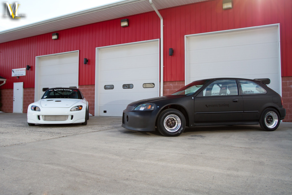 s2000_and_civic3