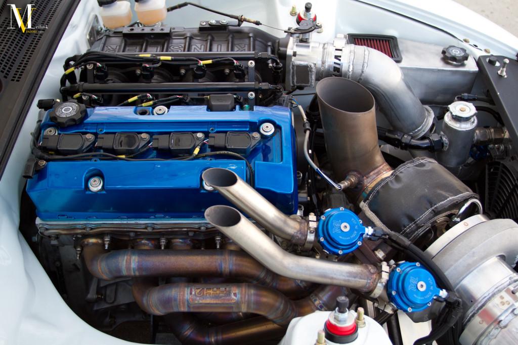 s2000_engine2