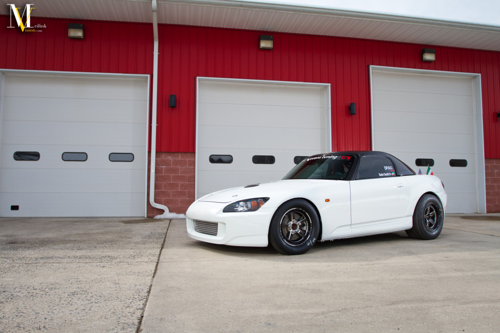 s2000_front_threequarter_wide