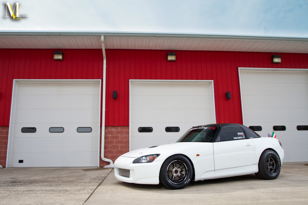 s2000_front_threequarter_wide2