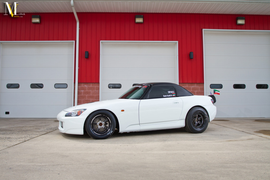 s2000_front_threequarter_wide3