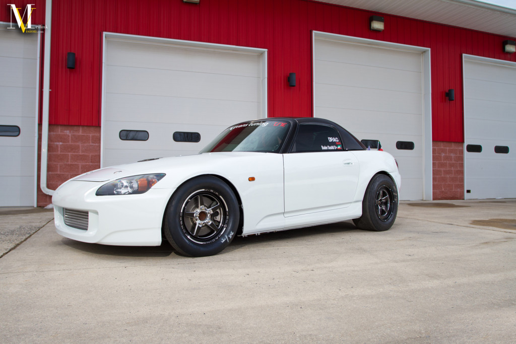 s2000_front_threequarter_wide4