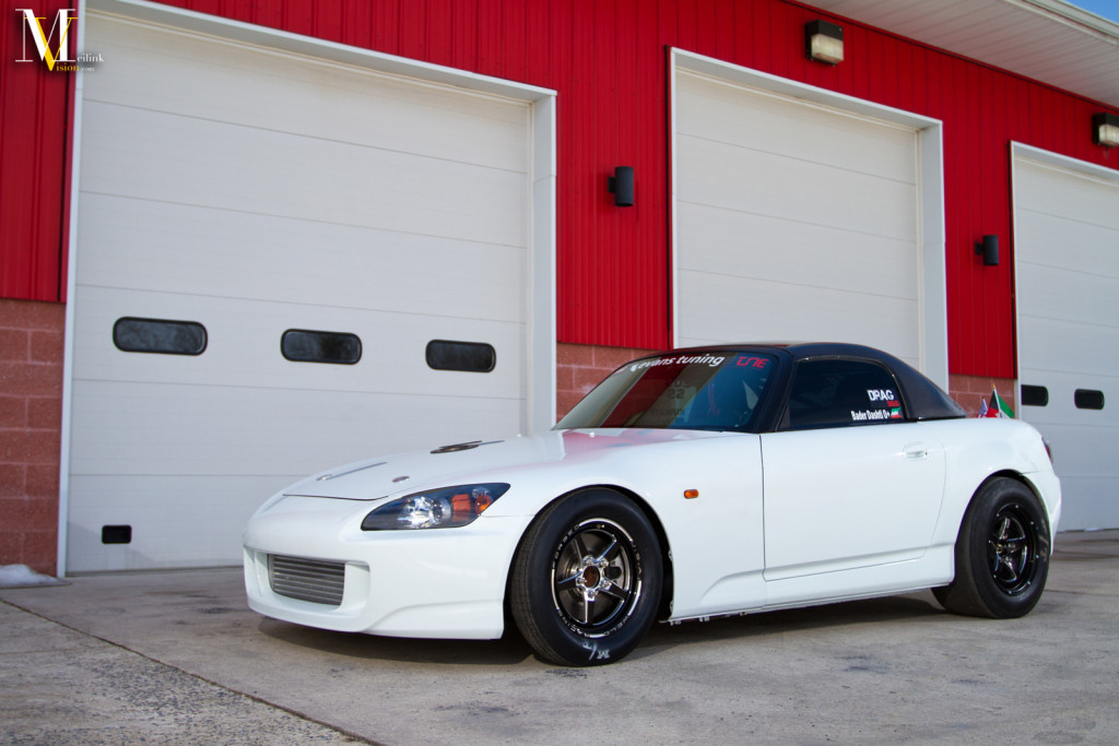 s2000_front_threequarter_wide5