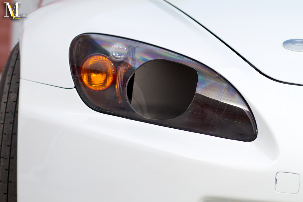 s2000_headlight
