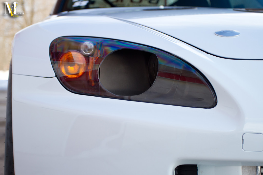 s2000_headlight_1