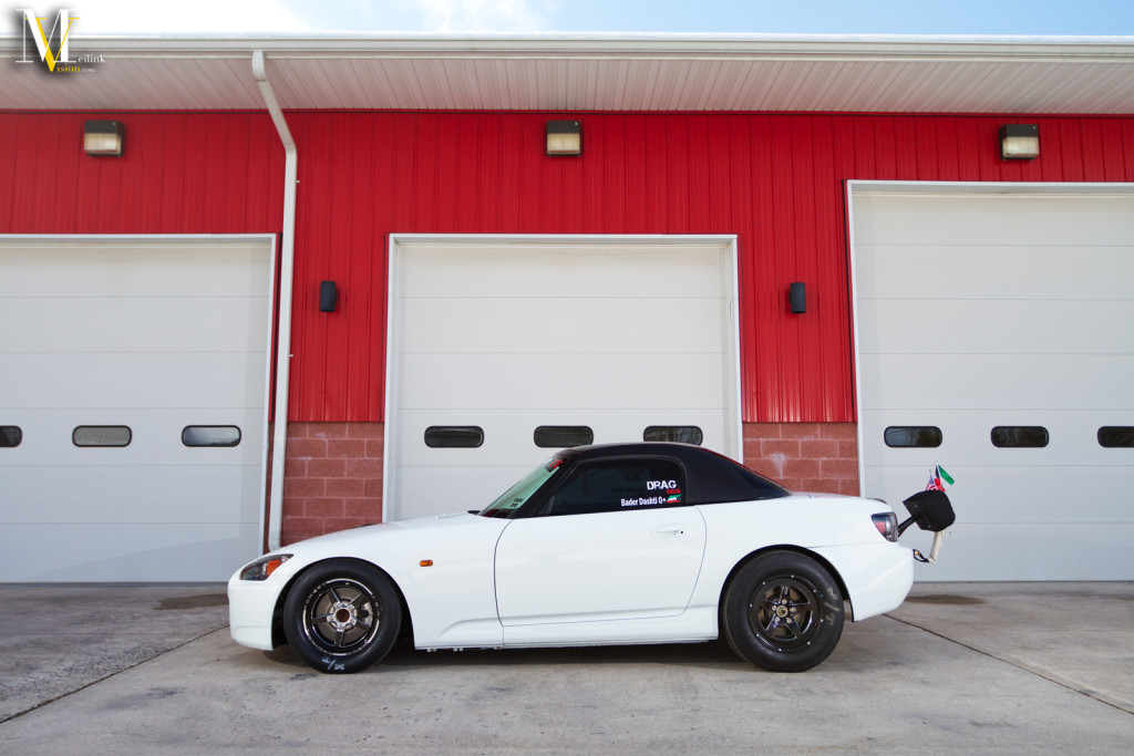 s2000_profile_wide