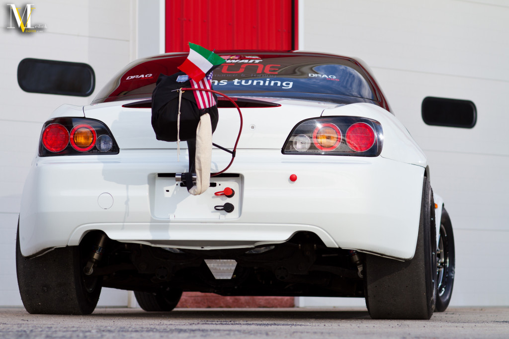 s2000_rear_threequarter_tele2