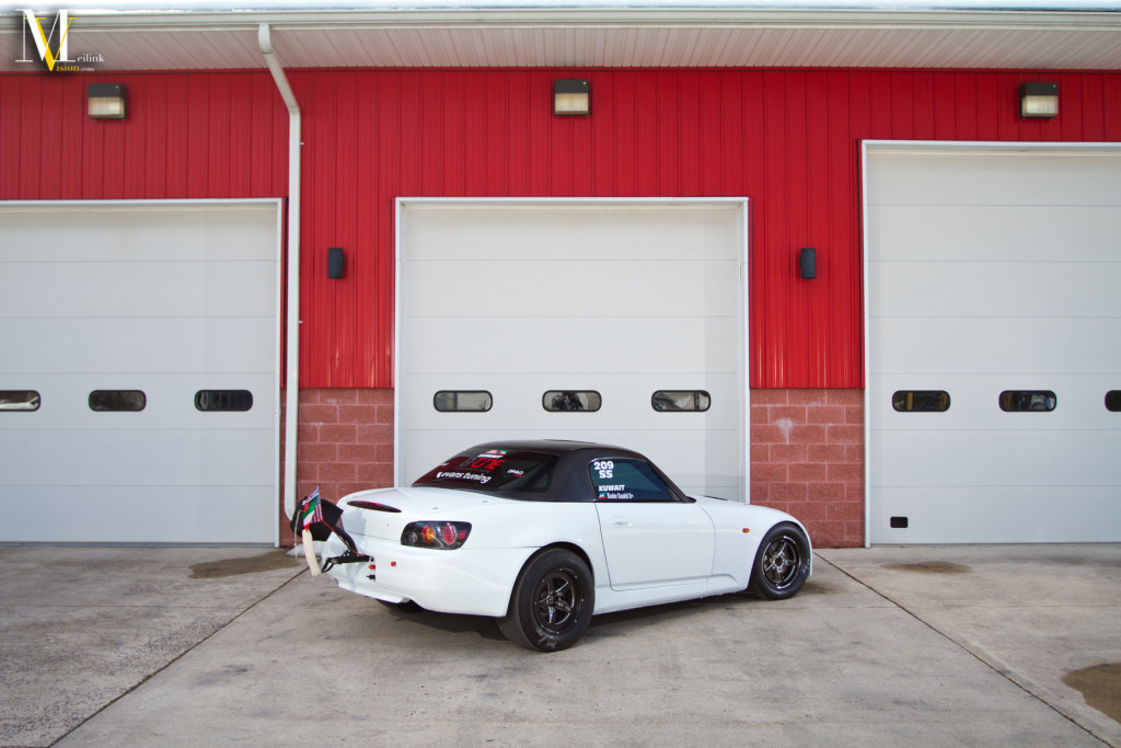 s2000_rear_threequarter_wide2
