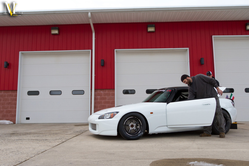 s2000_setting_up