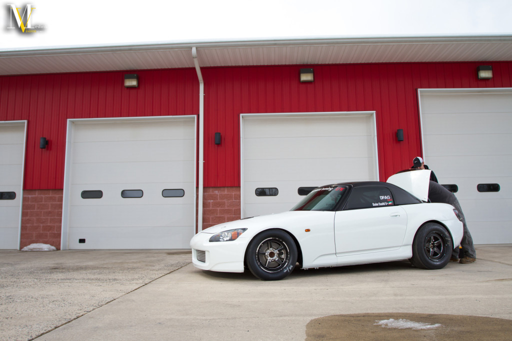 s2000_setting_up_1