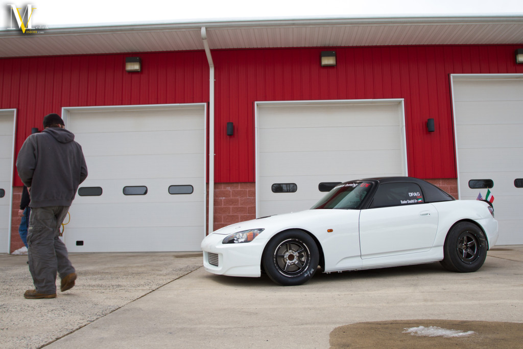 s2000_setting_up_2
