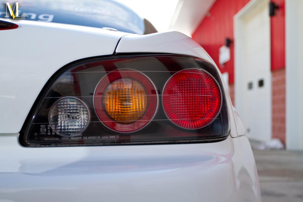 s2000_taillight