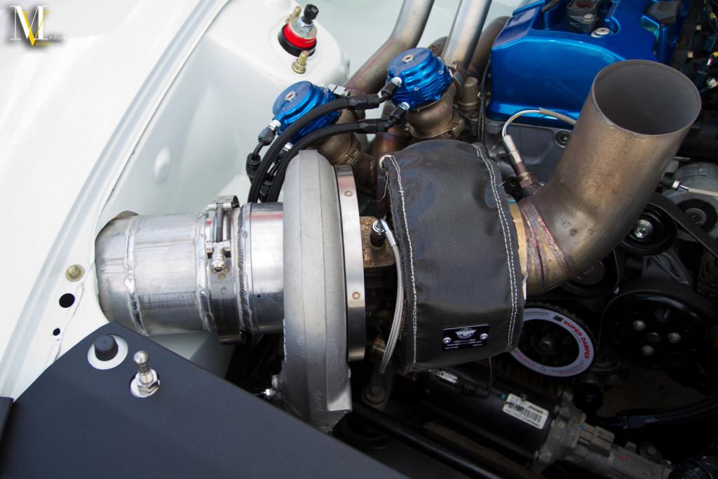 s2000_turbo